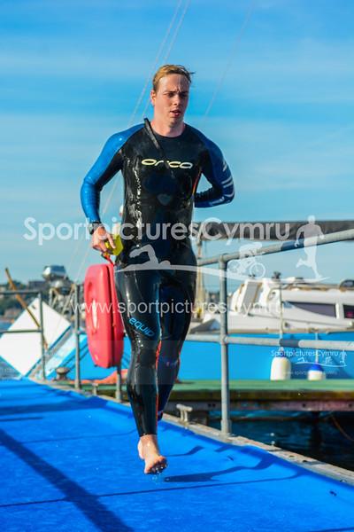 Cardiff Triathlon -3015-DSC_4582-(07-42-21)