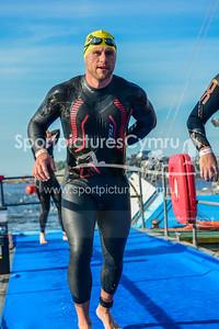 Cardiff Triathlon -3009-DSC_4545-(07-40-40)