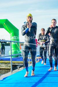 Cardiff Triathlon -3004-DSC_4527-(07-40-04)