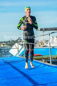 Cardiff Triathlon -3026-DSC_4615-(07-43-44)