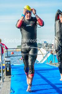 Cardiff Triathlon -3039-DSC_4662-(07-45-16)