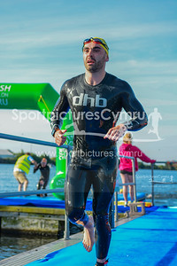 Cardiff Triathlon -3003-DSC_4525-(07-39-54)