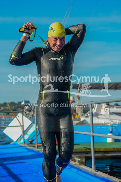 Cardiff Triathlon -3008-DSC_4539-(07-40-31)