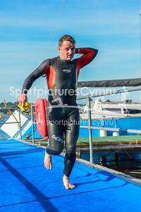 Cardiff Triathlon -3001-DSC_4509-(07-38-51)