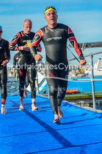Cardiff Triathlon -3017-DSC_4596-(07-43-08)