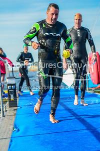 Cardiff Triathlon -3037-DSC_4645-(07-44-37)