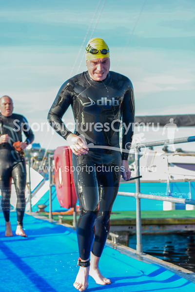 Cardiff Triathlon -3007-DSC_4536-(07-40-25)
