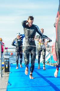 Cardiff Triathlon -3016-DSC_4588-(07-42-40)