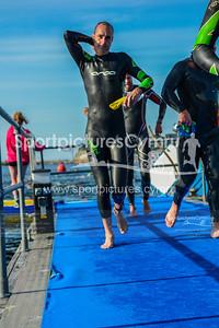 Cardiff Triathlon -3029-DSC_4625-(07-44-03)