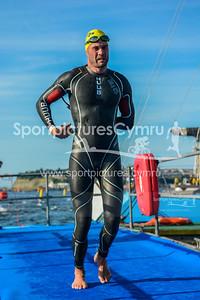 Cardiff Triathlon -3030-DSC_4627-(07-44-06)