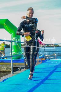 Cardiff Triathlon -3006-DSC_4534-(07-40-17)