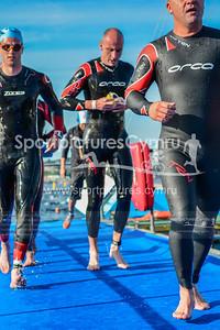 Cardiff Triathlon -3018-DSC_4597-(07-43-09)