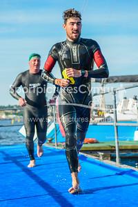 Cardiff Triathlon -3036-DSC_4642-(07-44-31)