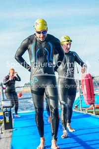 Cardiff Triathlon -3010-DSC_4550-(07-40-56)