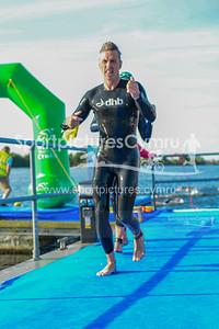 Cardiff Triathlon -3005-DSC_4533-(07-40-17)