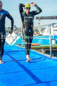 Cardiff Triathlon -3040-DSC_4665-(07-45-21)