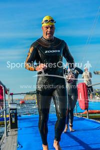 Cardiff Triathlon -3014-DSC_4580-(07-42-15)