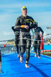 Cardiff Triathlon -3023-DSC_4610-(07-43-36)