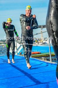 Cardiff Triathlon -3024-DSC_4613-(07-43-39)
