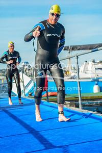 Cardiff Triathlon -3022-DSC_4606-(07-43-32)