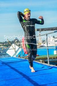 Cardiff Triathlon -3025-DSC_4614-(07-43-40)