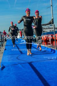 Cardiff Triathlon -3047-DSC_4982-(08-24-01)