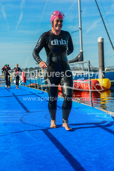 Cardiff Triathlon -3020-DSC_5016-(08-26-24)