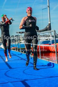 Cardiff Triathlon -3016-DSC_5028-(08-27-23)