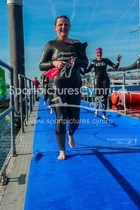 Cardiff Triathlon -3014-DSC_5035-(08-27-53)