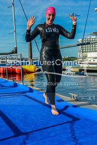 Cardiff Triathlon -3013-DSC_5036-(08-27-56)