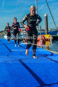 Cardiff Triathlon -3037-DSC_4993-(08-24-33)