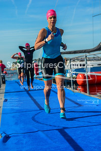 Cardiff Triathlon -3028-DSC_5005-(08-25-43)