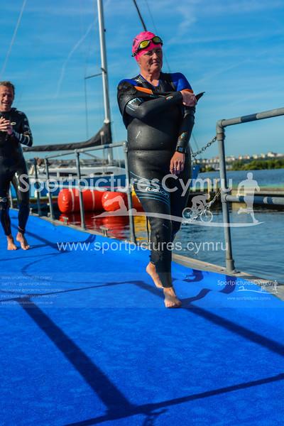 Cardiff Triathlon -3012-DSC_5043-(08-28-03)