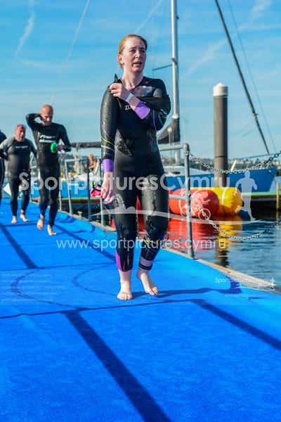Cardiff Triathlon -3015-DSC_5030-(08-27-37)