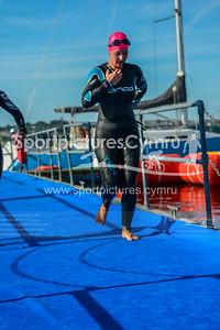 Cardiff Triathlon -3022-DSC_5014-(08-26-18)