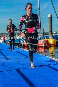 Cardiff Triathlon -3036-DSC_4994-(08-24-35)
