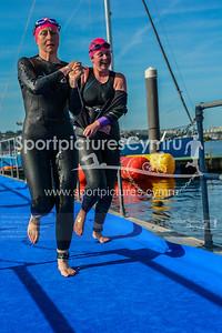 Cardiff Triathlon -3046-DSC_4983-(08-24-01)