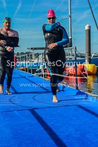 Cardiff Triathlon -3002-DSC_5068-(08-29-26)