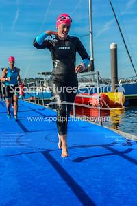 Cardiff Triathlon -3029-DSC_5004-(08-25-42)