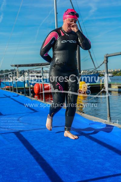 Cardiff Triathlon -3005-DSC_5057-(08-28-46)