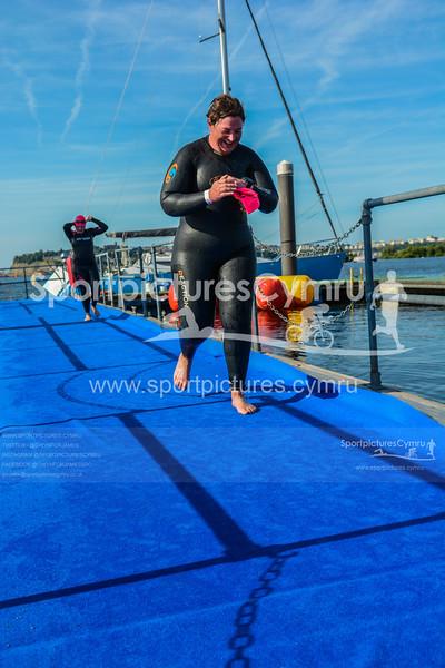 Cardiff Triathlon -3008-DSC_5053-(08-28-43)