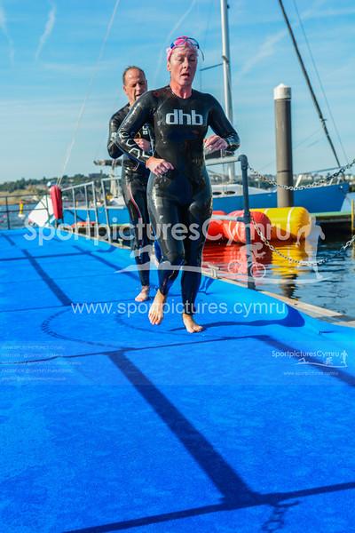 Cardiff Triathlon -3018-DSC_5023-(08-26-59)