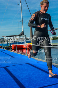 Cardiff Triathlon -3009-DSC_5051-(08-28-21)