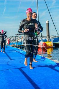 Cardiff Triathlon -3035-DSC_4996-(08-24-42)