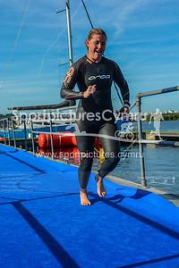 Cardiff Triathlon -3010-DSC_5050-(08-28-21)