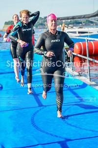 Cardiff Triathlon -3041-DSC_4989-(08-24-21)