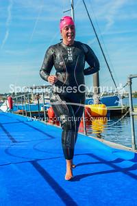 Cardiff Triathlon -3023-DSC_5013-(08-26-12)