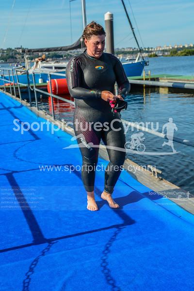 Cardiff Triathlon -3000-DSC_5103-(08-35-01)