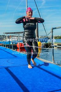 Cardiff Triathlon -3033-DSC_4999-(08-25-00)