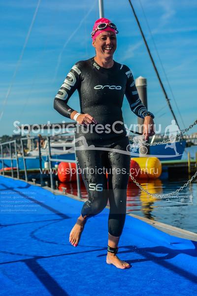Cardiff Triathlon -3019-DSC_5020-(08-26-41)